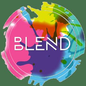 https://blendtw.com/wp-content/uploads/2017/05/cropped-blend.png