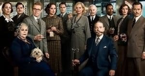 Murder-On-Orient-Express_MAIN