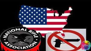 guns-in-america-2