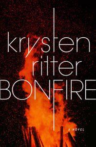 Bonfire_cover