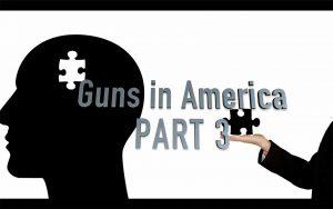 guns-in-america-pt3