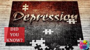 Depression-vid