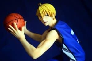 basketball-1239693