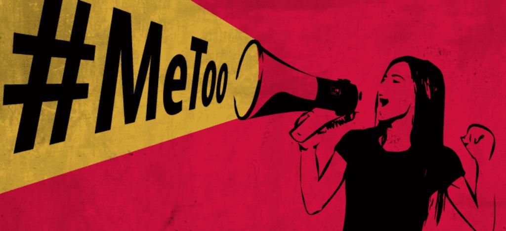 metoo movement celebrity power
