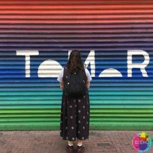 LGBTQ – Voices