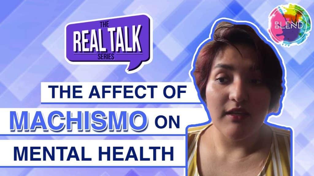 RealTalk_Thumbnail_4