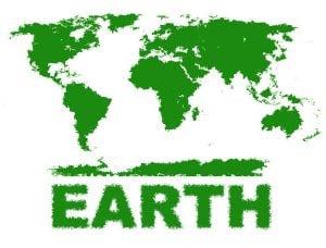 pseudo-environmentalism