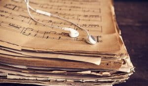 classical-music-main