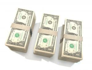 money-label-cash-silver-currency-coin-955092-pxhere.com