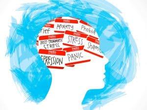improve-mental-health