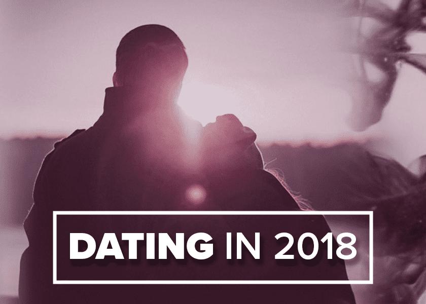 datingin2018_Series