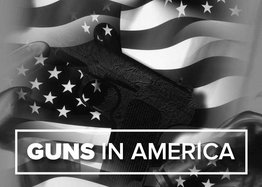 gunsinAmerica_Series