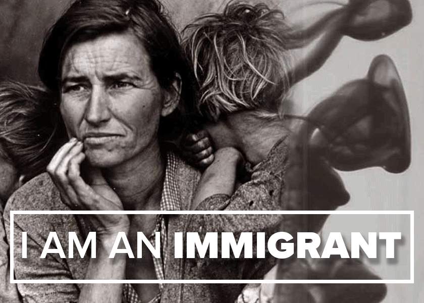 immigrant_Series1