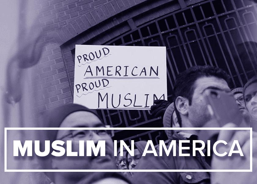 muslimInAmerica_Series