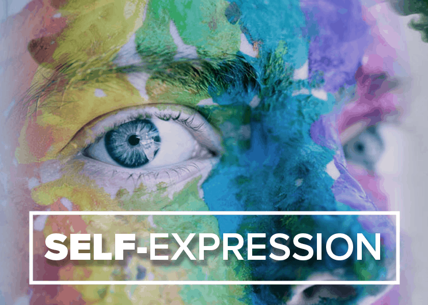 selfexpression_Series