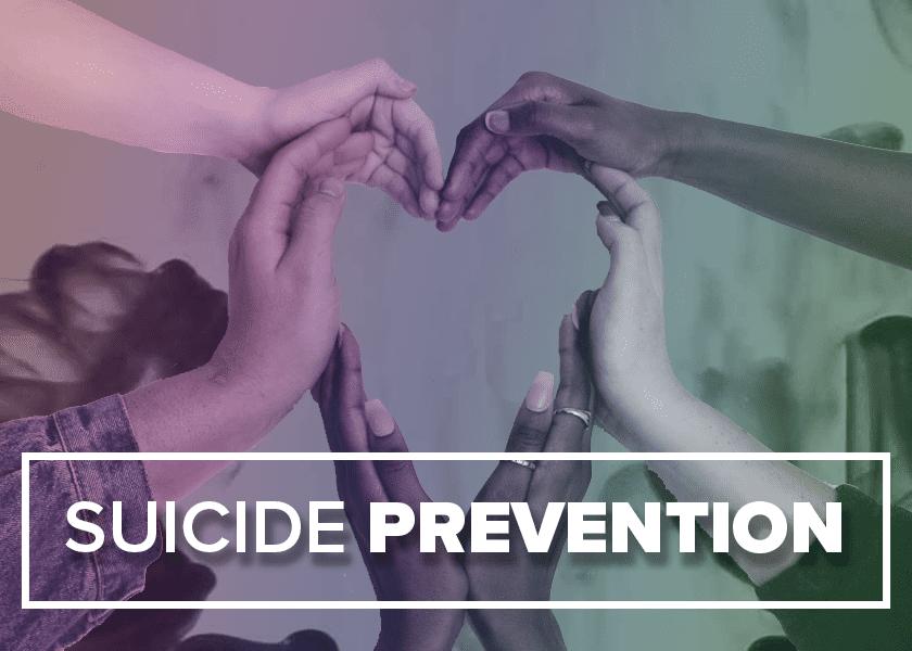 suicidePrevention_Series