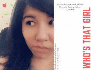 Screen-Shot-2019-06-26-at-10.57.27-AM