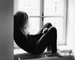person-black-and-white-girl-white-photography-alone-1274362-pxhere.com (2)