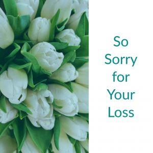sympathy-card-1550338256KKz