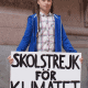 greta thunberg, climate change news,causes of climate change