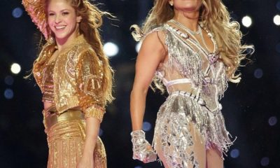 During the Super Bowl, diversity and inclusion are praised with the musical performances of both Jennifer Lopez and Shakira.