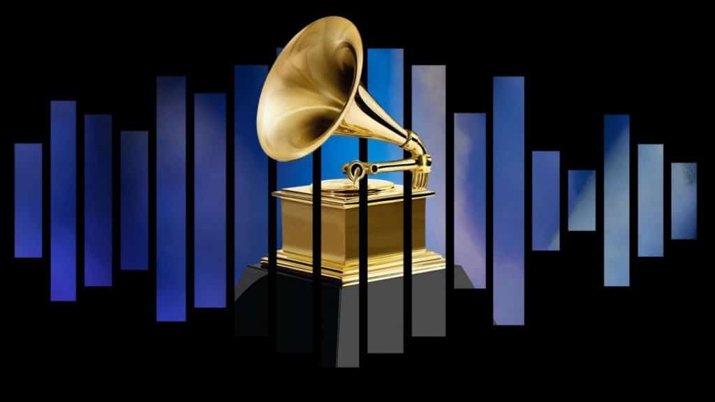 Grammy Award Nominations 2020