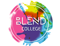 BLENDtw-The Voice of College Students