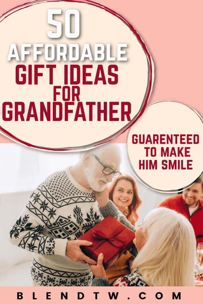 gift ideas for grandfather pin.