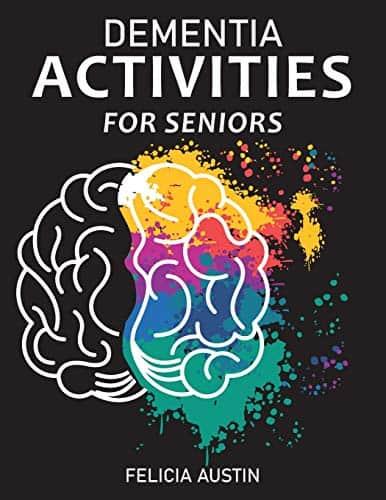 Dementia Activities For Seniors