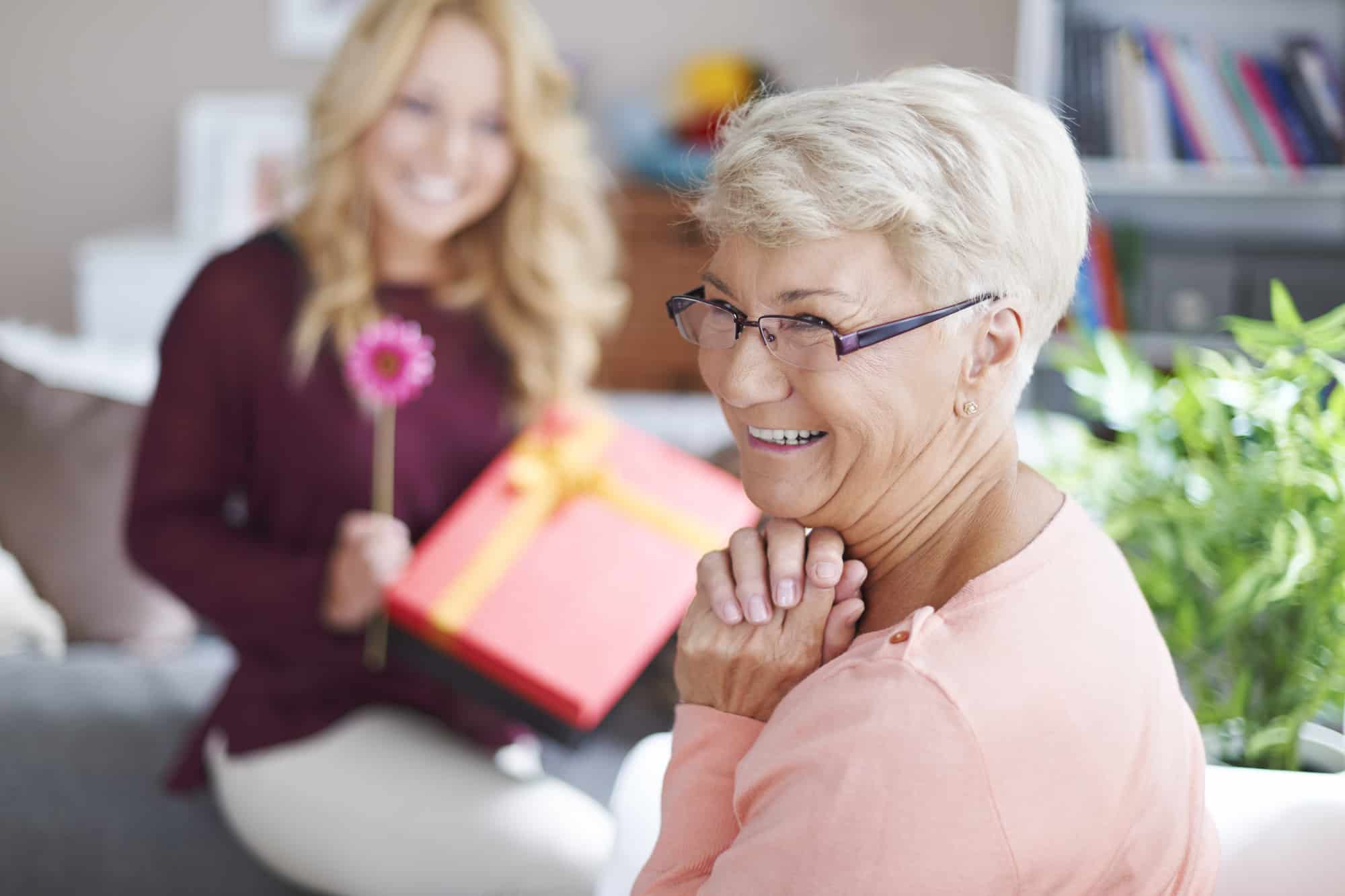 gifts-for-seniors
