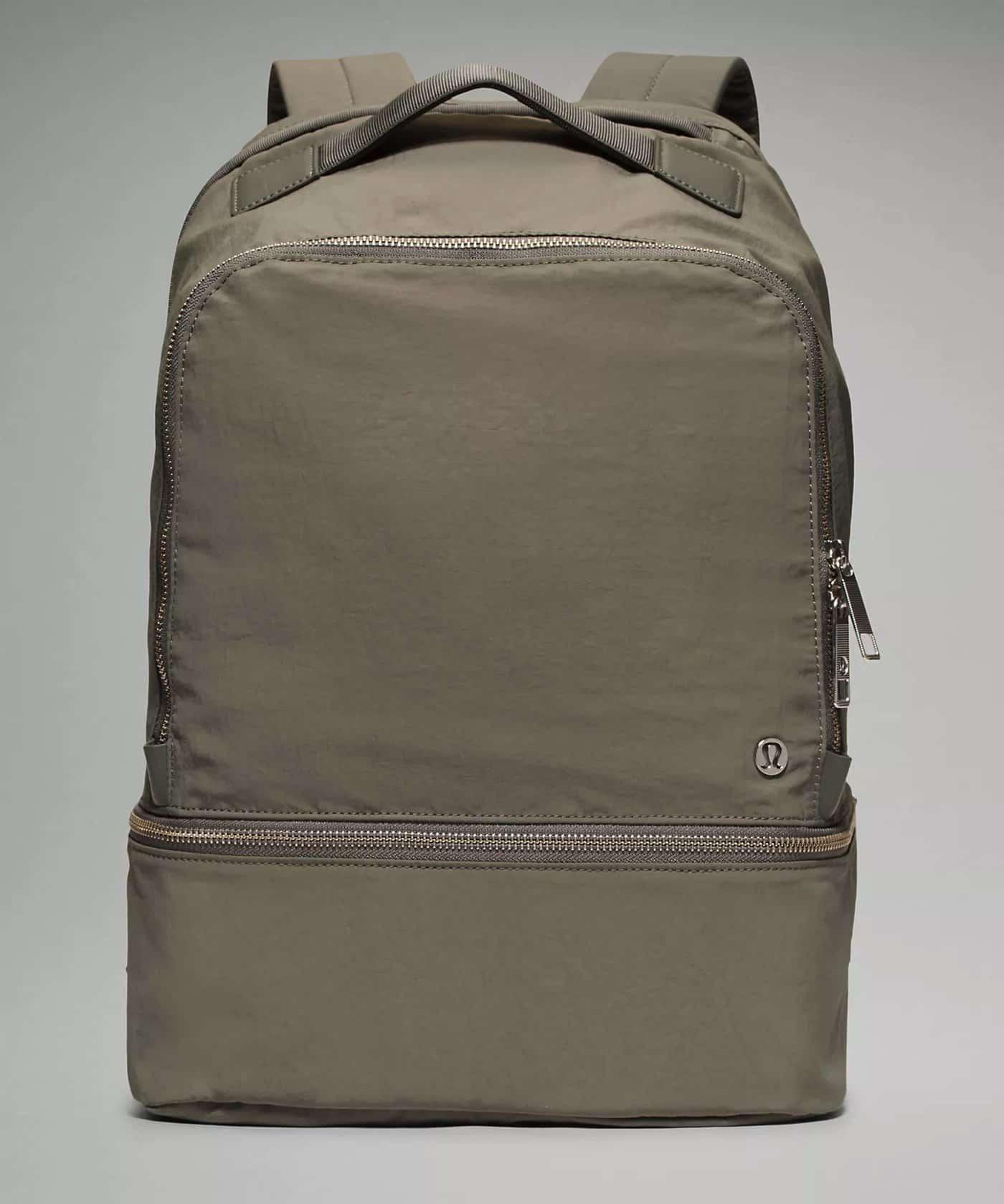 City Adventurer Backpack 17L   Bags   lululemon