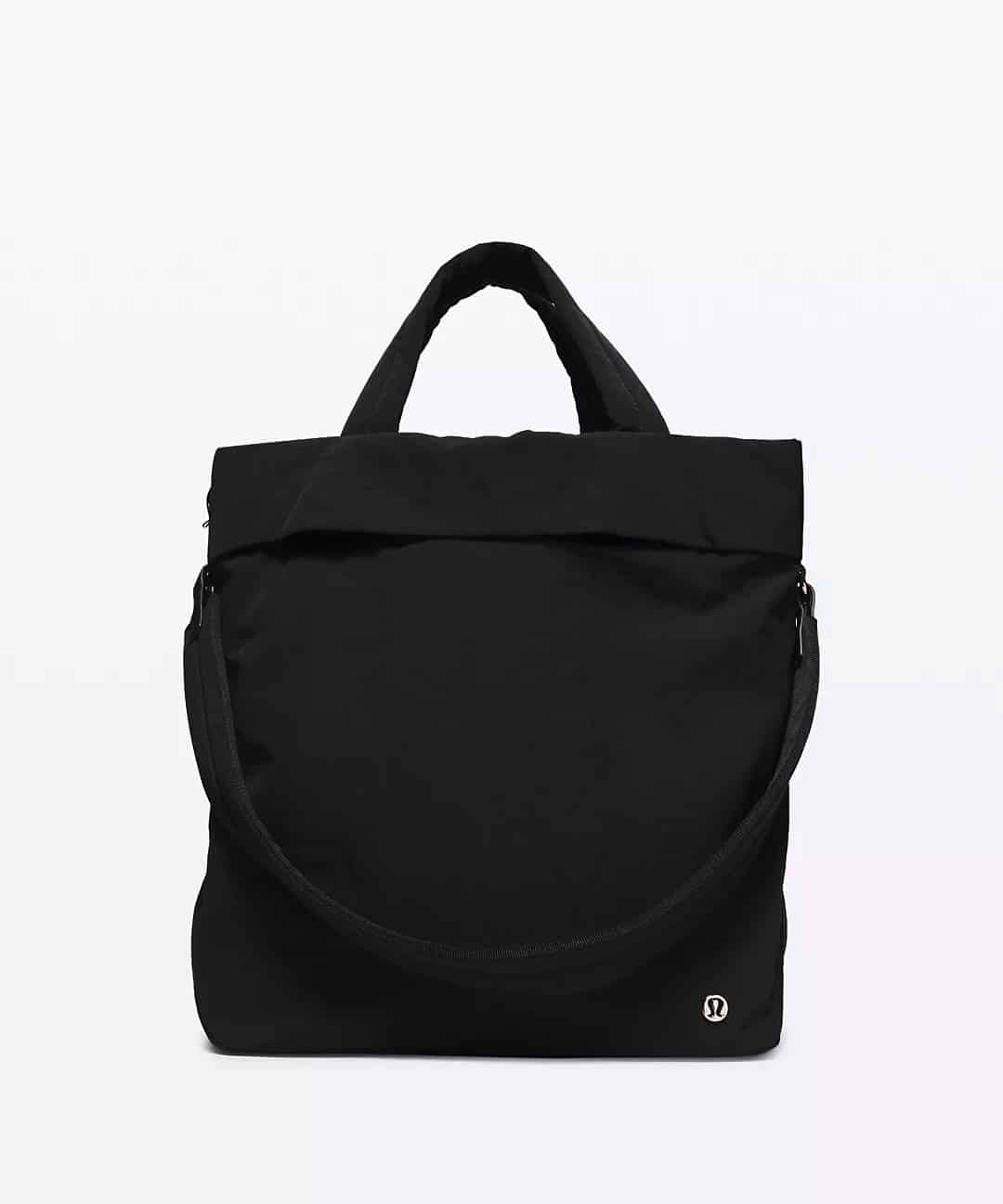 On My Level Bag 19L   Bags   lululemon