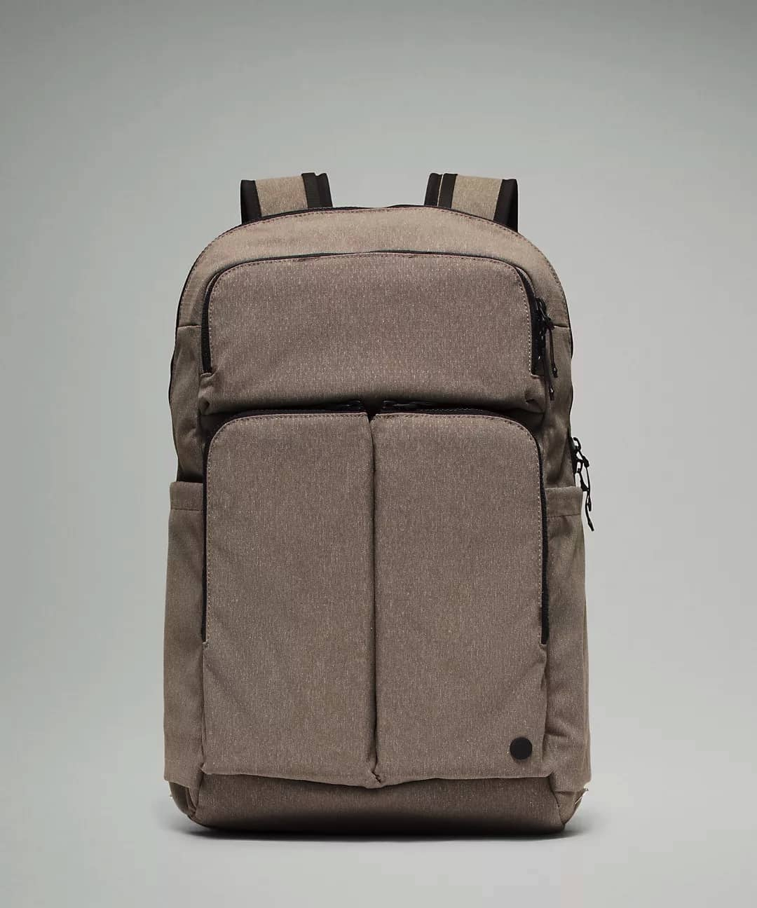 Assert Backpack 2.0 24L   Bags   lululemon