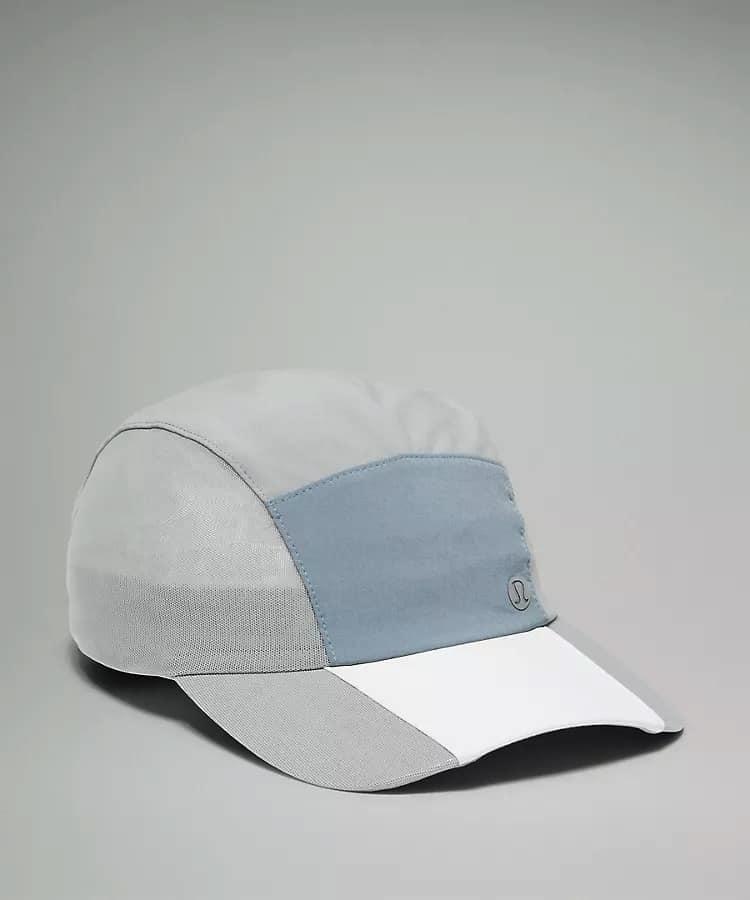 Fast and Free Men's Run Hat Elite   Men's Hats   lululemon