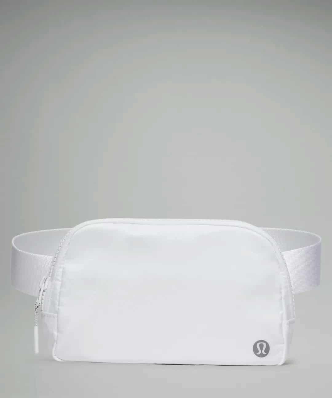 Everywhere Belt Bag 1L | Bags | lululemon