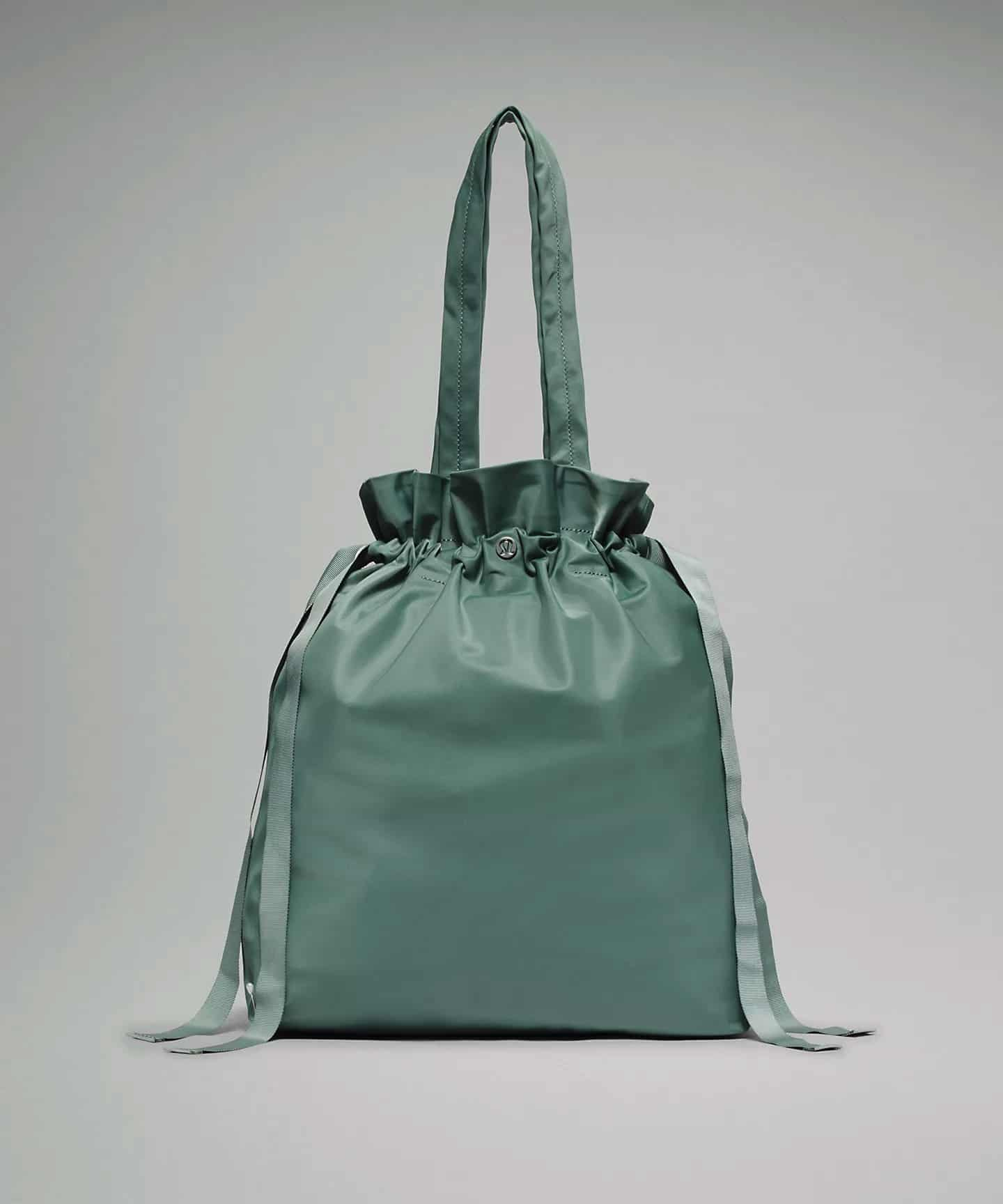 Easy as Sunday Tote Bag 19L *Online Only | Bags | lululemon