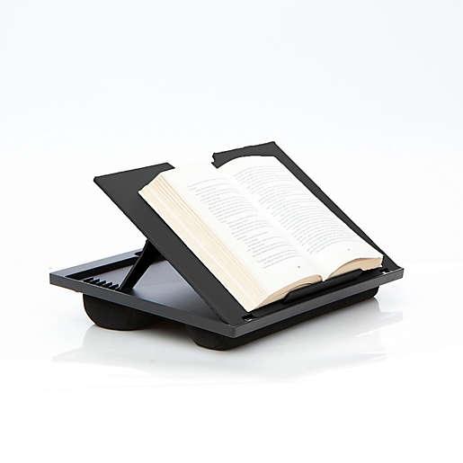 Mind Reader Adjustable Lap Top Desk