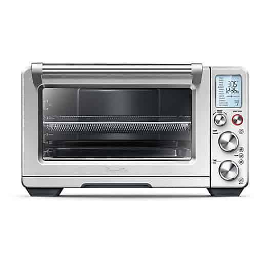 Breville® Smart Oven® Air Fryer Pro
