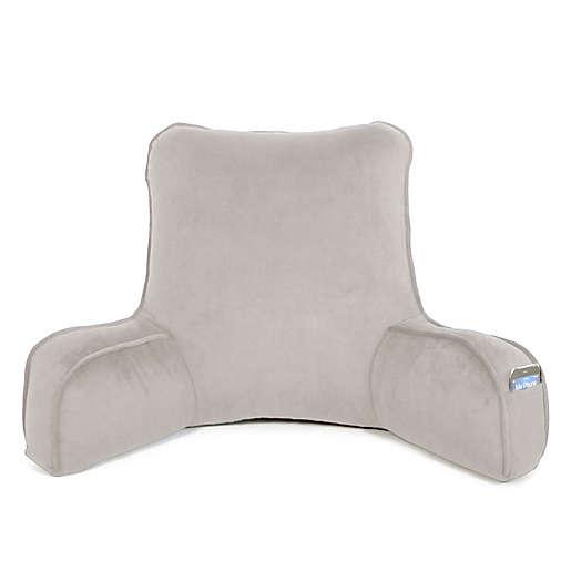 Therapedic® Oversized Backrest Pillow