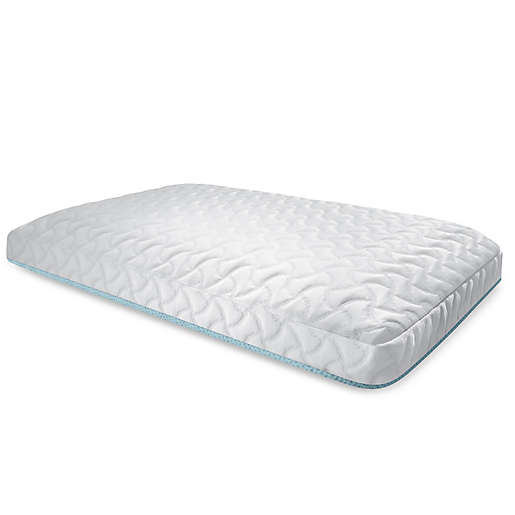 Tempur-Pedic® TEMPUR-Cloud® Cool Standard Bed Pillow