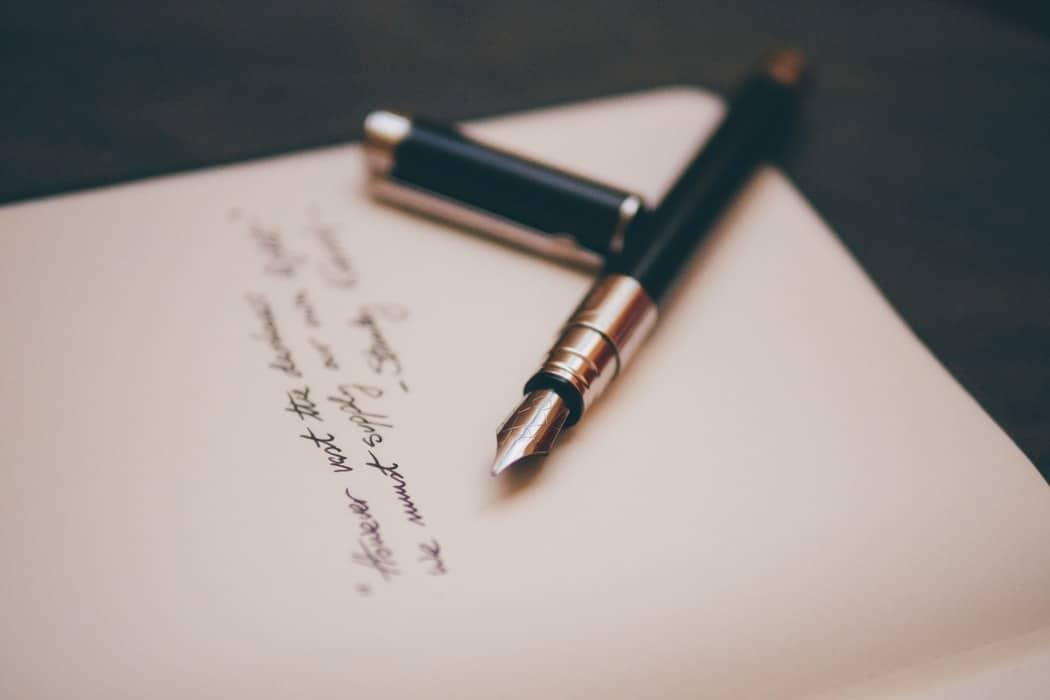 A bowl of a vegetables salas