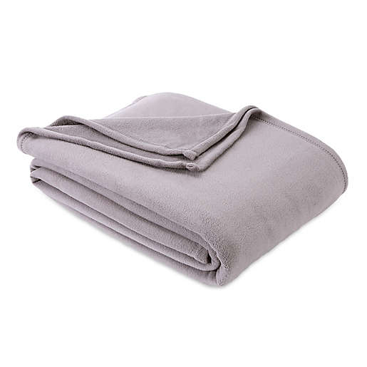 Bedding, Bath Towels, Cookware, Fine China, Wedding & GiftRegistry | Bed Bath & Beyond