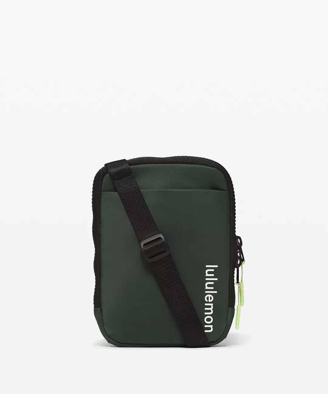 Easy Access Crossbody Bag   Bags   lululemon