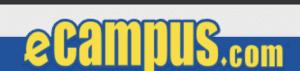 eCampus.com logo