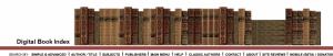 Digital Book Index logo