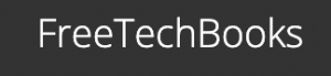 FreeTechBooks logo