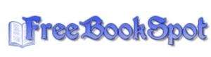 freebookspot.com logo