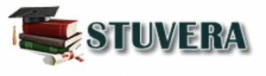 Stuvera logo