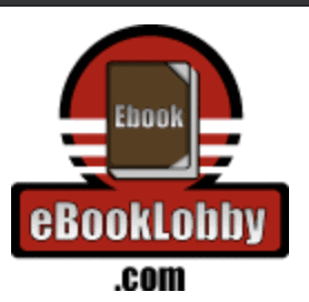 eBookLobby logo