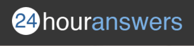 24houranswers logo